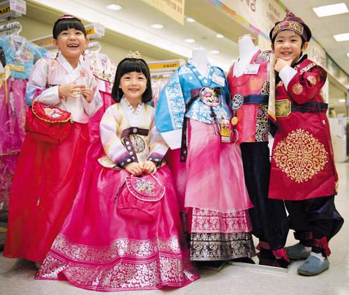chuseok: the korean thanksgiving holiday hinh 3