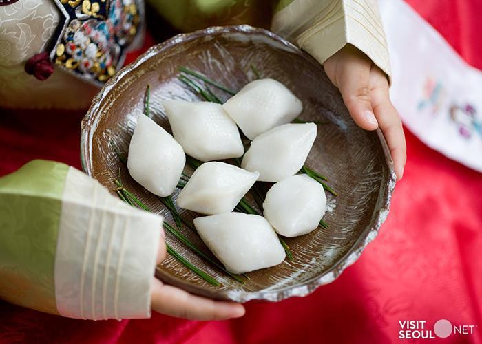 chuseok: the korean thanksgiving holiday hinh 2