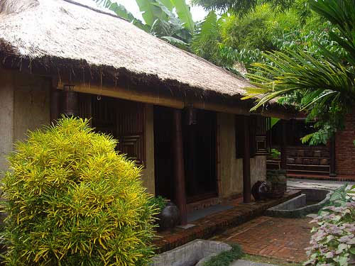 feng shui and the traditional architecture of nothern vietnam  hinh 2
