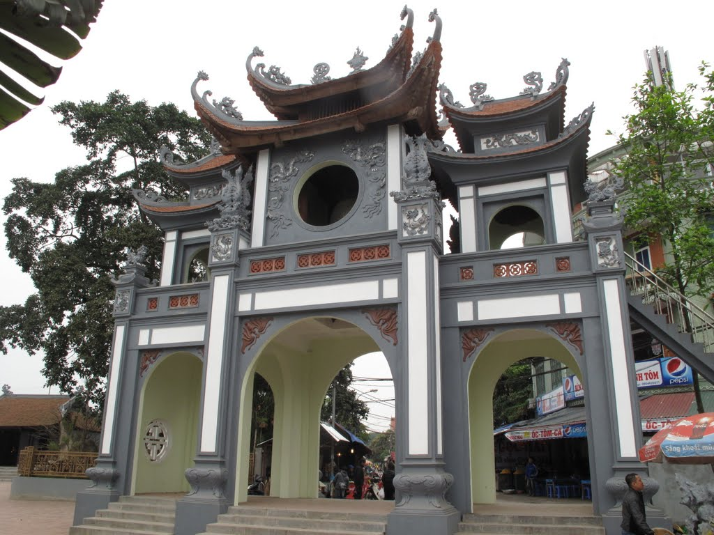 the unique mother goddess worship of vietnam hinh 3