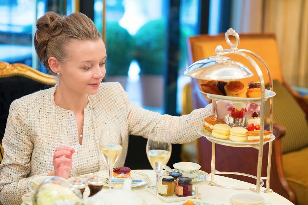 britain's tea culture hinh 2
