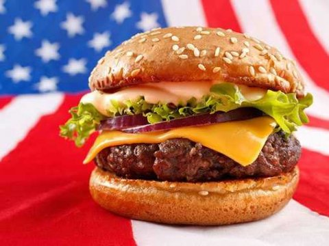 eating and cooking habits of the us hinh 0