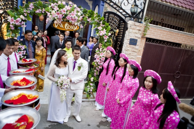 love and marriage in vietnam's history and customs hinh 4