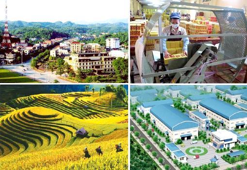 越南安沛省加强引进韩国投资 hinh 0