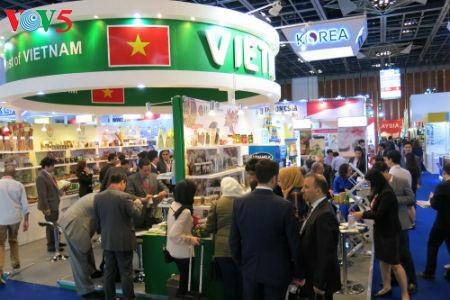 33 vietnamesische unternehmen nehmen an messe gulfood in dubai teil hinh 7