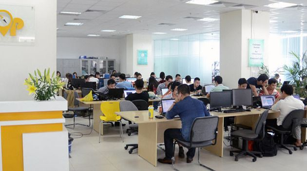 membangkitkan semangat vietnam untuk melakukan usaha start-up hinh 0