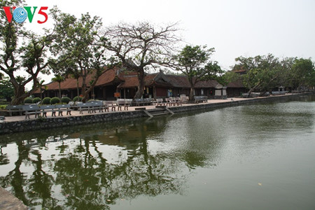 pagoda keo thai binh – pagoda yang punya arsitektur paling unik di vietnam utara  hinh 6