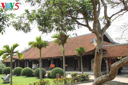 pagoda keo thai binh – pagoda yang punya arsitektur paling unik di vietnam utara  hinh 7