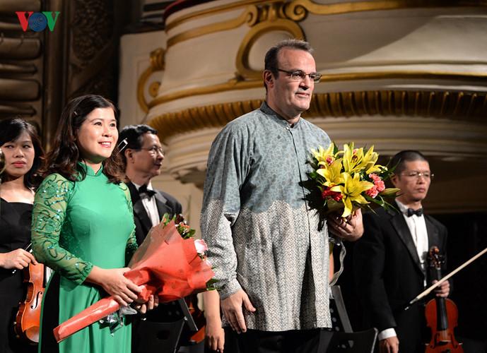 asia-europe new music festival in hanoi hinh 9