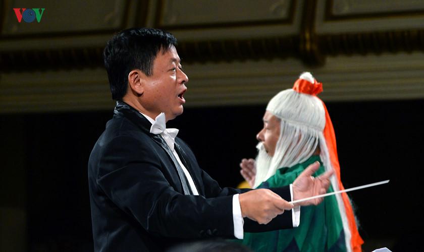 asia-europe new music festival in hanoi hinh 10