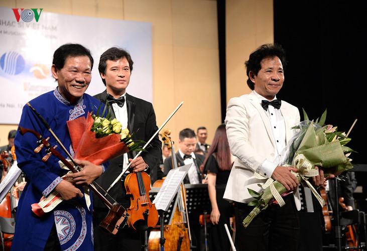 asia-europe new music festival in hanoi hinh 11