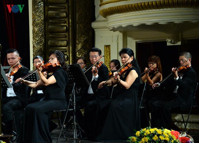 asia-europe new music festival in hanoi hinh 3