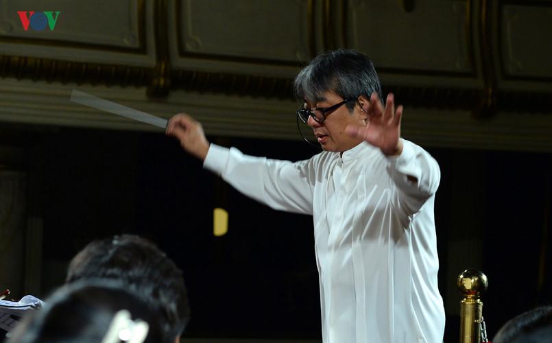asia-europe new music festival in hanoi hinh 5