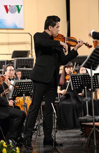 asia-europe new music festival in hanoi hinh 7