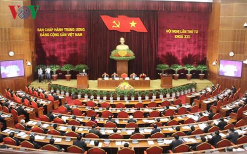 Vietnam set to consolidate macro-economic foundation
