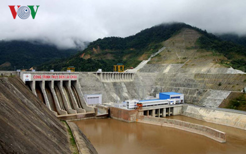 lai chau province gives incentives to investors  hinh 0