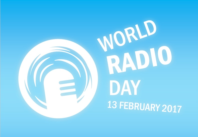 world radio day 2017 celebrated in vietnam  hinh 0