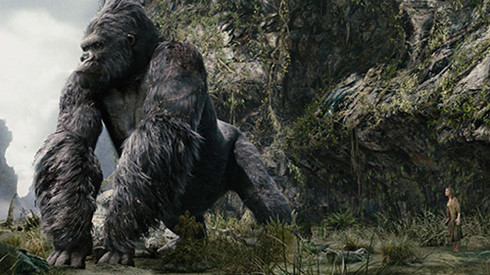 kong: skull island tops box office hinh 0