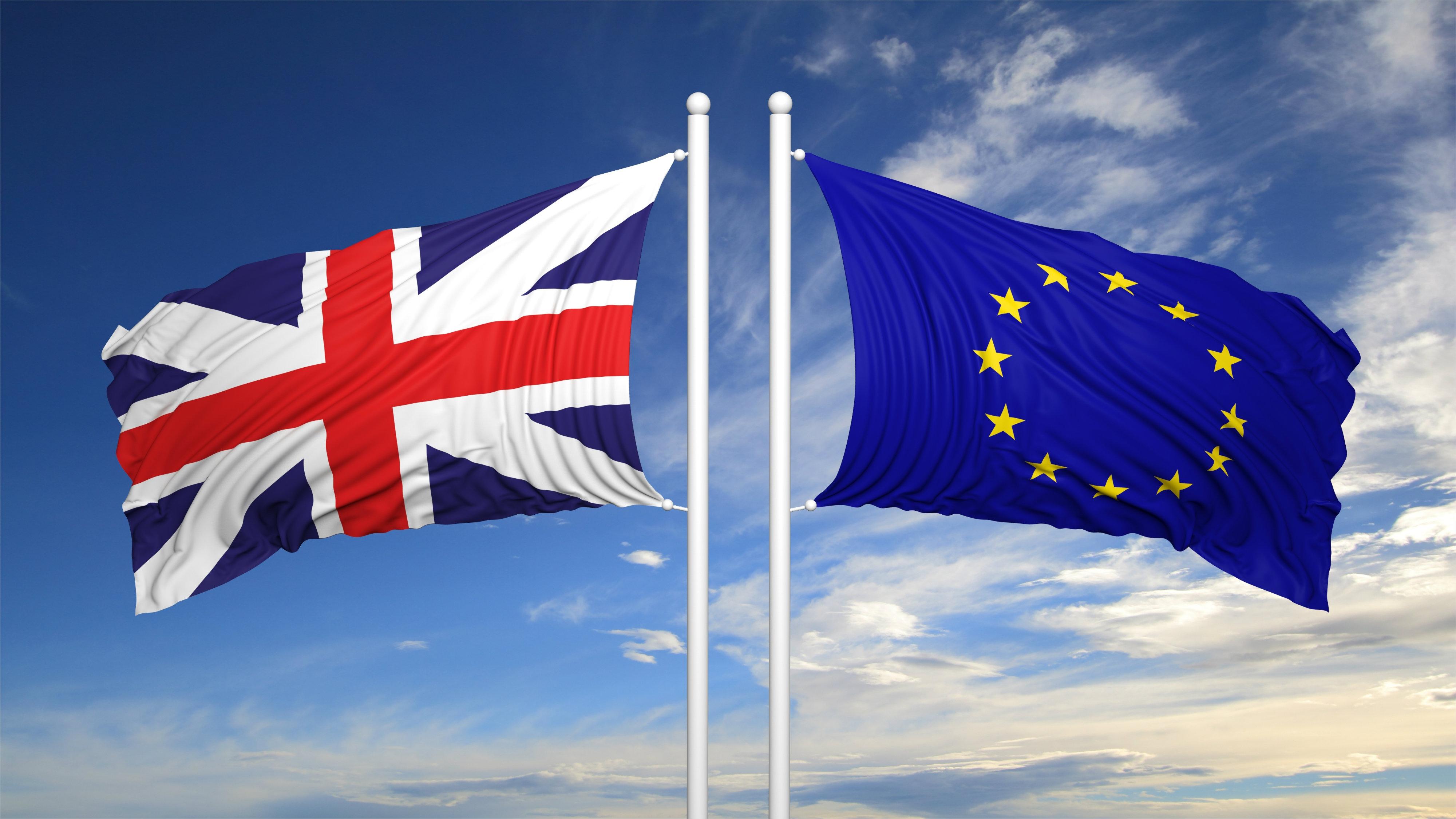 英国脱欧已不再是英国金融稳定的最大风险因素   hinh 0