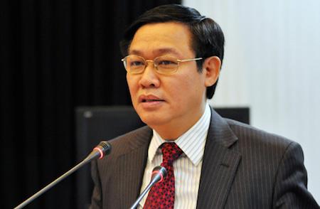 Impulsar la conexión regional con vistas a promover el desarrollo económico