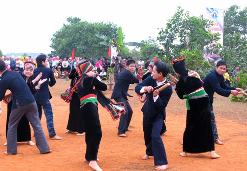 los kho mu y sus solemnidades tradicionales hinh 2