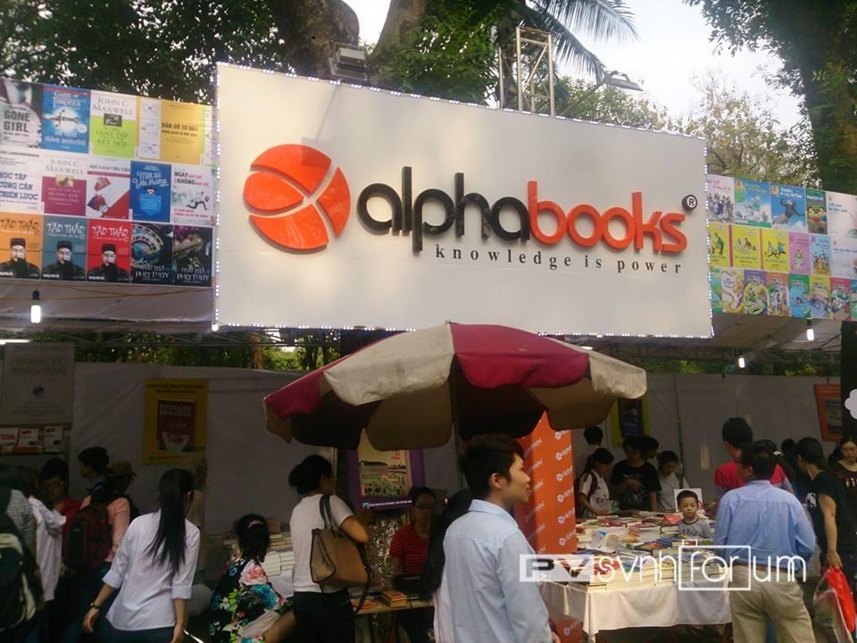 los start-up siguen avanzando en el camino de la integracion de vietnam hinh 2