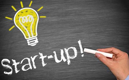los start-up siguen avanzando en el camino de la integracion de vietnam hinh 0