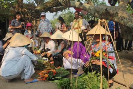 colores de los mercados vietnamitas hinh 0