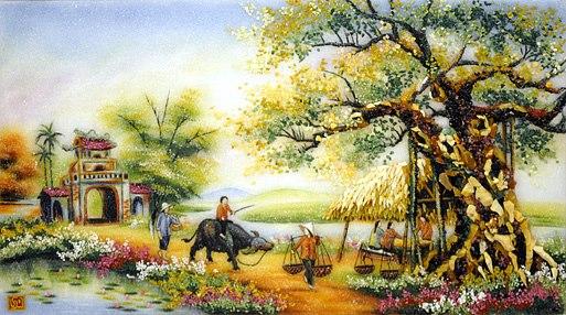 aldeas vietnamitas y sus caracteristicas tipicas hinh 3