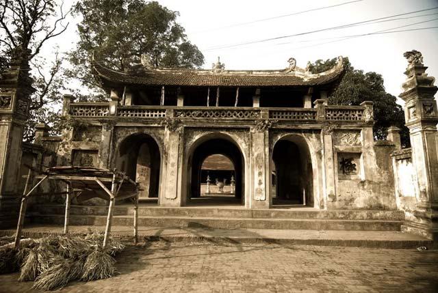 aldeas vietnamitas y sus caracteristicas tipicas hinh 1