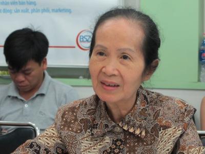 vietnam y la implementacion de los tratados de libre comercio en 2016 hinh 1