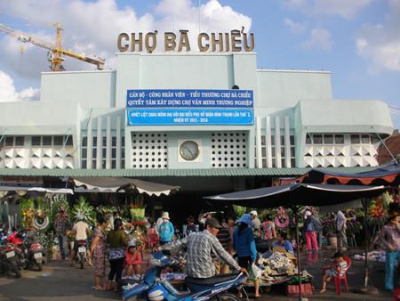 los mercados vietnamitas y sus nombres hinh 1