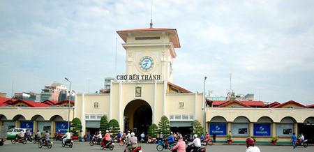 los mercados vietnamitas y sus nombres hinh 3