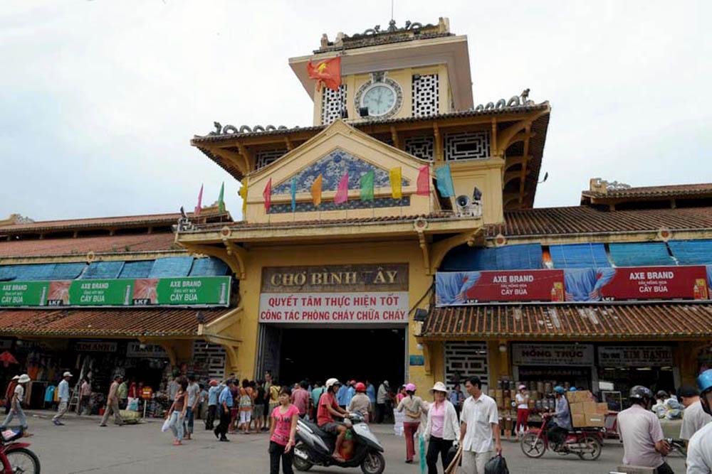 los mercados vietnamitas y sus nombres hinh 2