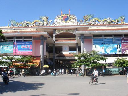 los mercados vietnamitas y sus nombres hinh 4