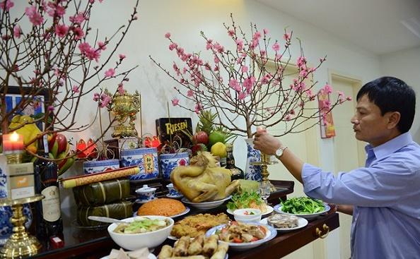 el gallo en la vida cultural y espiritual de los vietnamitas hinh 2