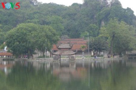 no hay aldea sin pagoda en vietnam hinh 2