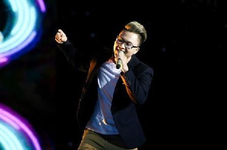 premio cong hien 2017 honrara a productores musicales  hinh 0