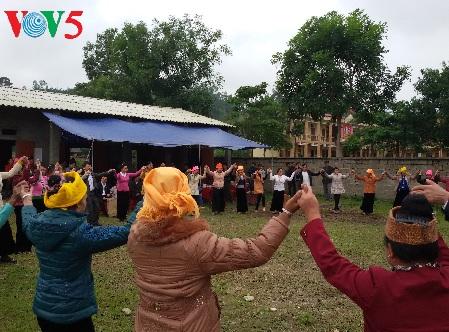 muong lo, cuna cultural de los thai negro de yen bai hinh 2