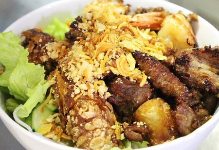 sabor vietnamita en nueva caledonia hinh 2