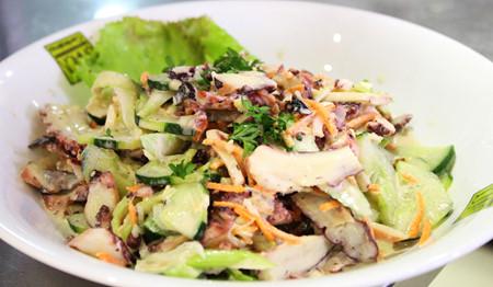 sabor vietnamita en nueva caledonia hinh 1