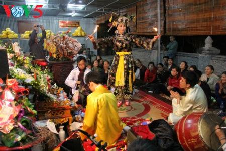 preservar y desarrollar los valores de los patrimonios culturales hinh 1