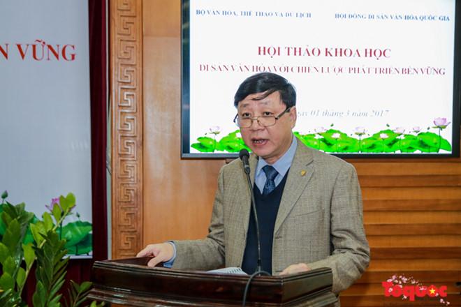 potencian valores de museos en vietnam hinh 2