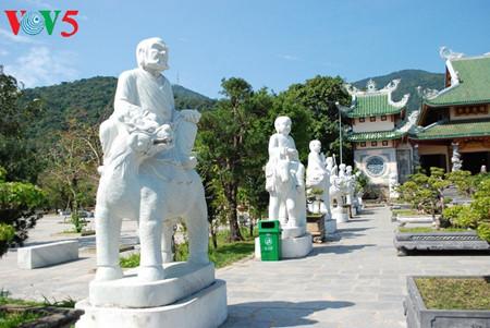 peninsula de son tra, el jade de danang hinh 9