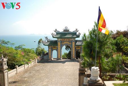 peninsula de son tra, el jade de danang hinh 5