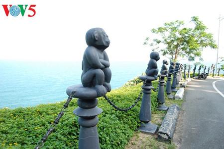 peninsula de son tra, el jade de danang hinh 2