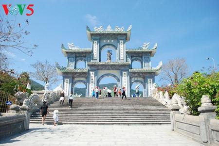 peninsula de son tra, el jade de danang hinh 3