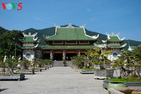 peninsula de son tra, el jade de danang hinh 4