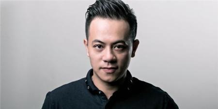 dj hoang anh, pionero de la musica electronica en vietnam hinh 0