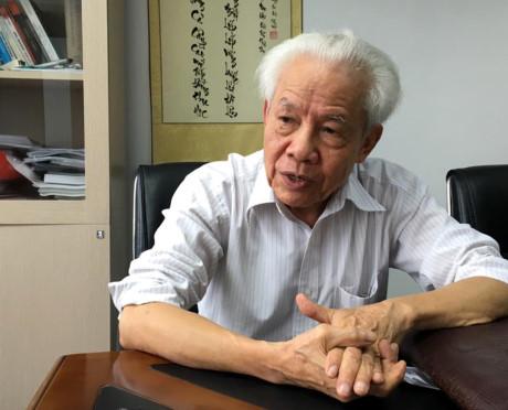 le duan, un lider excepcional del partido comunista de vietnam hinh 1